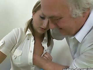 Exotic Superstars In Incredible Oldie, Big Booty Pornography Scene