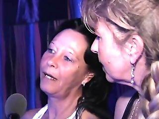 Horny Porn Industry Star In Amazing Matures, Mummy Xxx Movie
