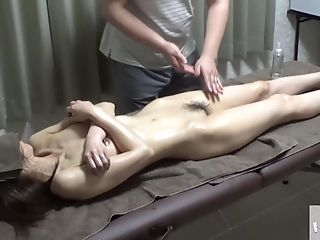 Horny Adult Vid Hairy Special