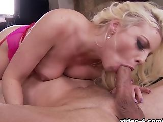 Amazing Pornographic Star Britney Amber In Exotic Big Tits, Facial Cumshot Pornography Movie