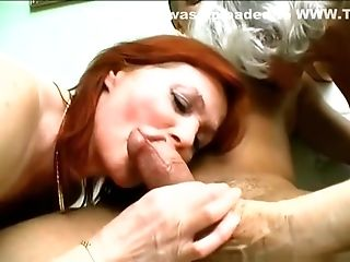 Crazy Sex Industry Star In Horny Big Tits, Hairy Xxx Movie