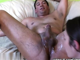 Best Sex Industry Star Amber Rayne In Crazy Petite Tits, Latina Xxx Movie