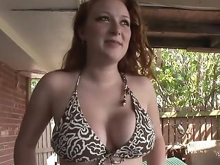 Fabulous Adult Movie Star In Best Getting Off, Solo Xxx Flick